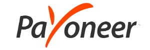 /static/images/home-page/brand-logos/payoneer-brand-logo Logo